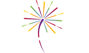 Spark and Rumble Consulting